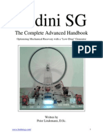 3. Bedini SG the complete advance handbook.pdf