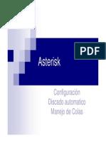 04.2.Asterisk-colas de Llamadas