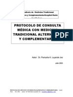 32393238-MEDICINA-ALTERNATIVA-Y-COMPLEMENTARIA-protocolo-de-atencion.docx