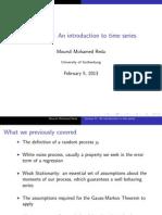 Lecture 11 Vt13