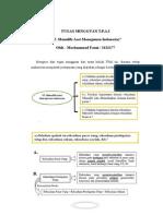 Reksadana PT. Manulife Aset Manajemen Indonesia - 3132177