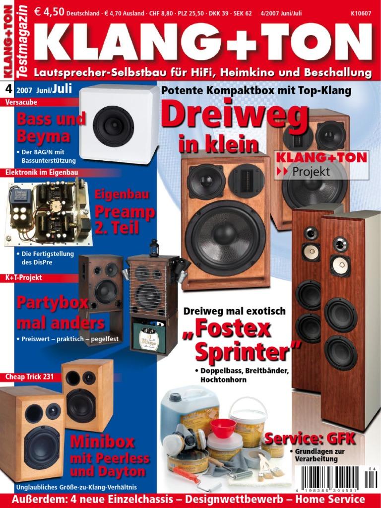 KLANG+TON 2007-04.pdf