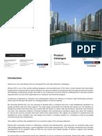 Product_catalogue_Morley-IAS.pdf
