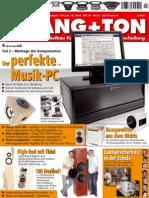KLANG+TON 2010-04.pdf