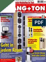 KLANG+TON 2010-05.pdf
