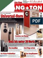 KLANG+TON 2010-06.pdf