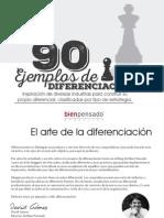 eBook-90-ejemplos-de-diferenciacion.pdf