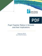 PTR report.pdf