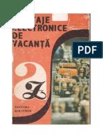 Montaje Electronice de Vacanta editura Albatros.pdf
