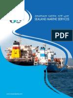 Sealand Marine Services,Qatar-Brochure.pdf