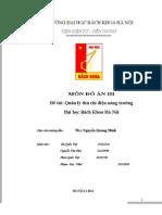 tài liệu học tập