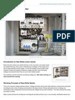 electrical-engineering-portal.com-Star-Delta Motor Starter.pdf