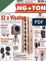 KLANG+TON 2011-01.pdf