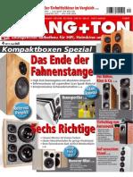 KLANG+TON 2011-04.pdf