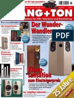 KLANG+TON 2011-06.pdf
