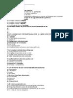 Actividades Tema 6 Empresas
