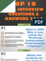 top10javainterviewquestionsandanswers-140807062903-phpapp01