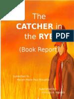 catcher in rye.docx