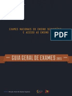 guiageralexames2015.pdf