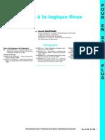 A120D.pdf