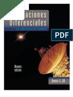 ecuacionesDiferenciales1pdf.pdf