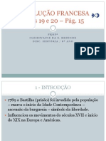 REVOLUÇÃO-FRANCESA.pdf