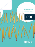 EducationCatalogue.pdf