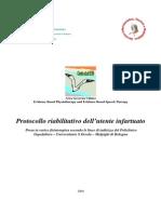 ebr riabilitazione cardiologica.pdf
