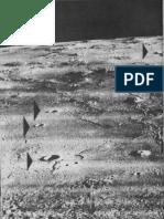 John Keel - Moon Craters - Or Secret UFO Bases