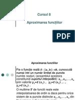 C08-Aproximarea functiilor_1.pdf