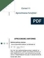 C11-Aproximarea functiilor_4.pdf