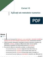 C15-Aplicatii.pdf