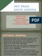 DIET PADA PENDERITA ANEMIA.pptx