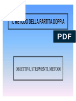 02R-MetododellaPartitaDoppia
