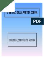 MetodoPartitaDoppia