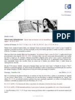 Vivendo pela fé_Lição_original com textos_1112015