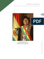 memoria institucional2010.pdf