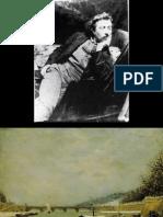 Van Gogh Catho Vii Gauguin.ppt