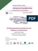JMG 4 Perez - Romero