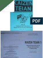 Kaizen Full