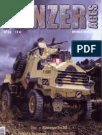 Panzer Aces No. 33.pdf