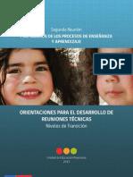 201401231206170.GuiaWEB2.pdf