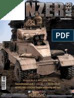 Panzer Aces No.23.pdf