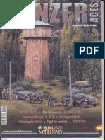 The Weathering Magazine 13 Pdf