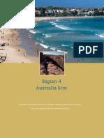 indonesian-non-test.pdf