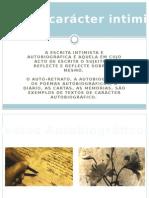 2-textosdecarcterintimista-.pptx