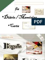modelosdetextoi-120214162518-phpapp01.pdf