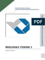 Modul MEK2