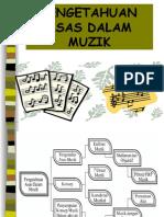 Topik 2.2 Seni Muzik