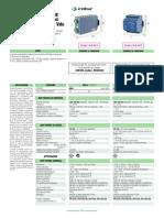 Moeller CAVO DATI suconet k//k1 kpg1-ps3